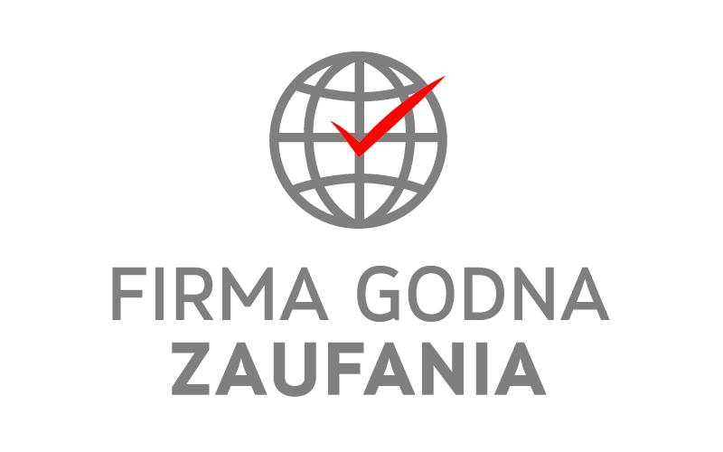 logo_fgz