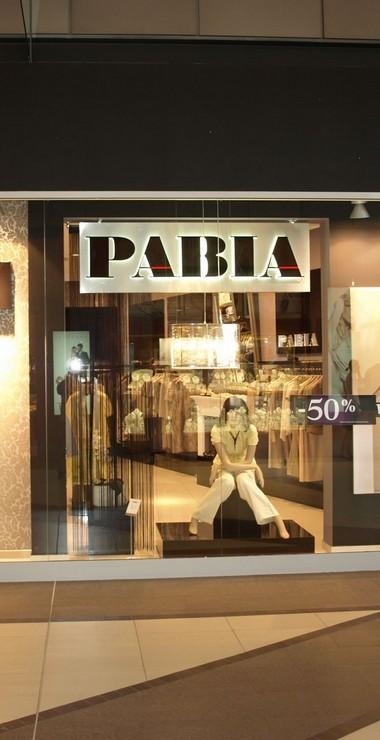 pabia_cr