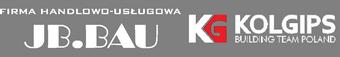 jbbau_kolgips_logo_male